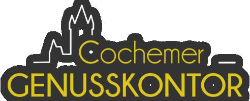 Cochemer Genusskontor